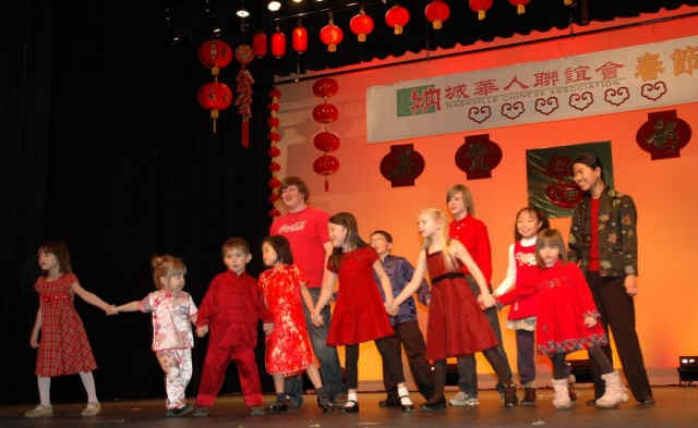 2009ChineseNewYearCelebration-04