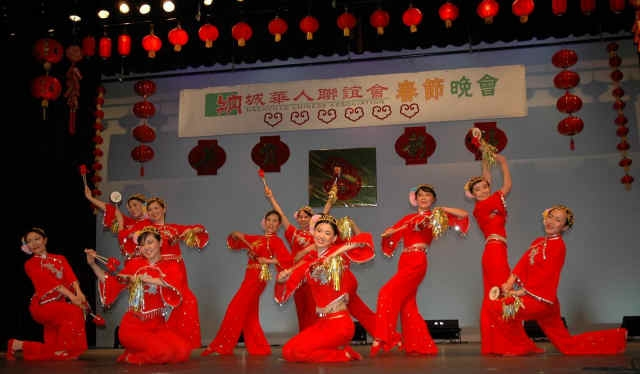 2009ChineseNewYearCelebration-08