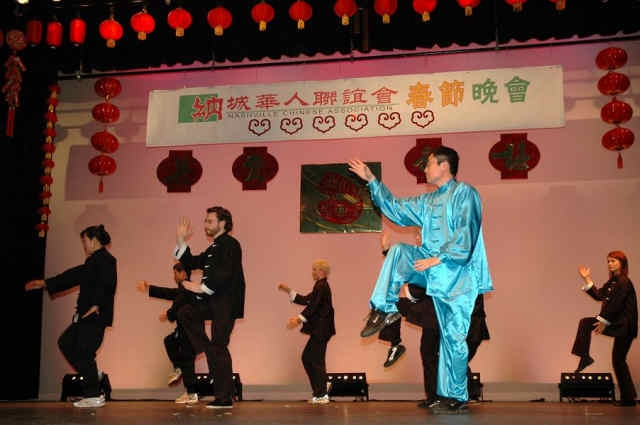 2009ChineseNewYearCelebration-09