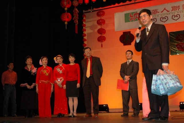 2009ChineseNewYearCelebration-19