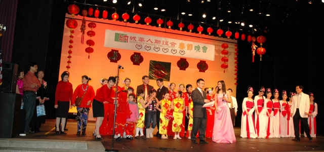 2009ChineseNewYearCelebration-20