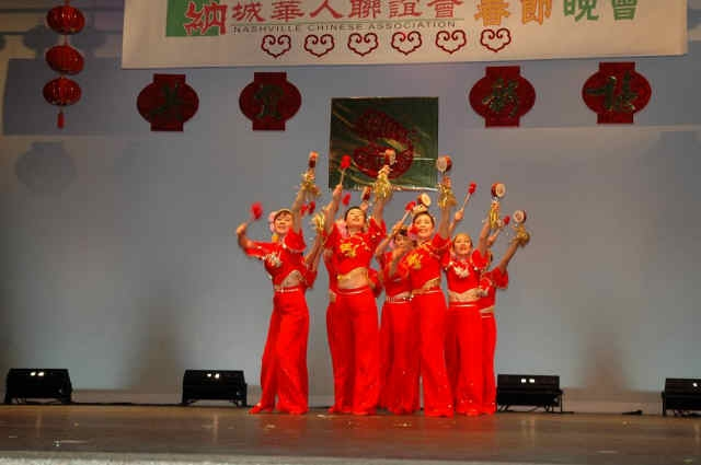 2009ChineseNewYearCelebration-24