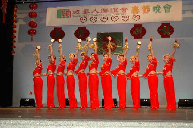 2009ChineseNewYearCelebration-25