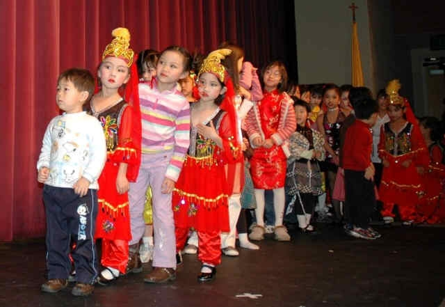 2009ChineseNewYearCelebration-27