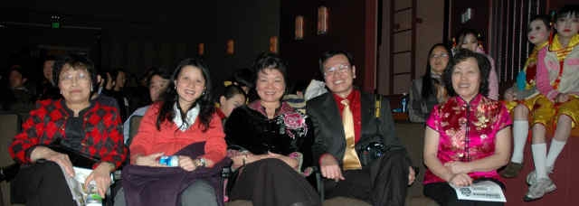 2009ChineseNewYearCelebration-33