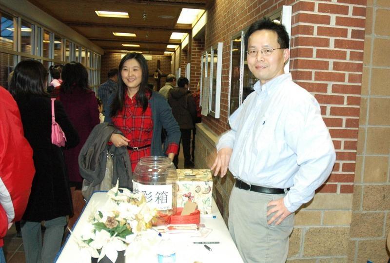 2010-ChineseNewYearCelebration-Party-DSC_6586