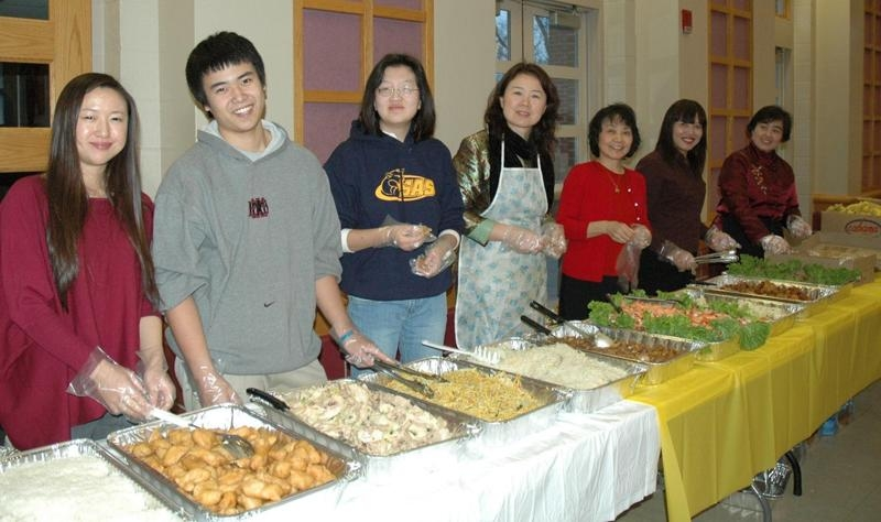 2010-ChineseNewYearCelebration-Party-DSC_6590