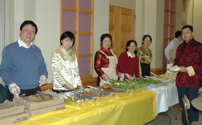 2010-ChineseNewYearCelebration-Party-DSC_6591