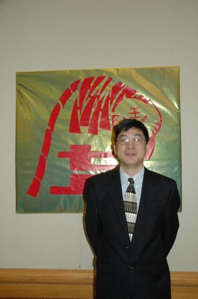 2010-ChineseNewYearCelebration-Party-DSC_6593