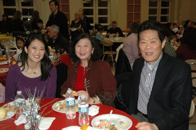 2010-ChineseNewYearCelebration-Party-DSC_6608