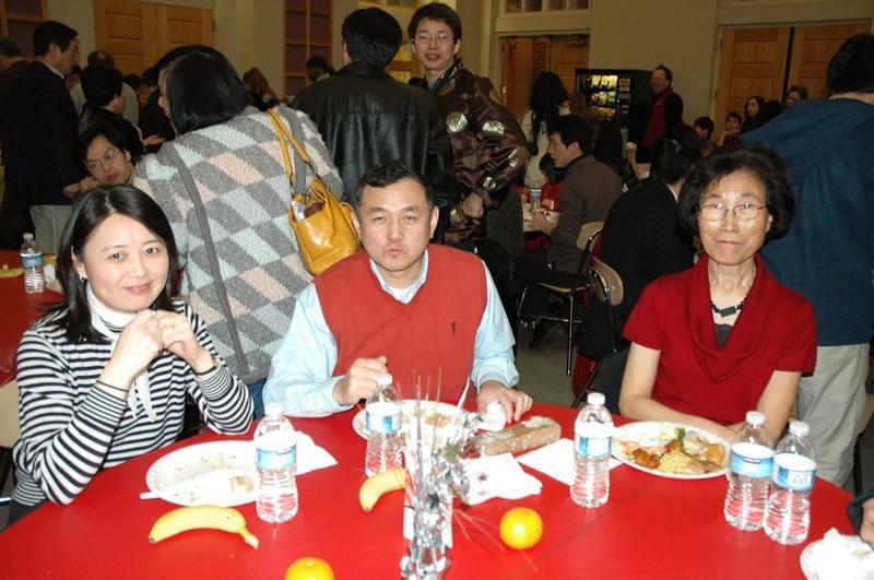 2010-ChineseNewYearCelebration-Party-DSC_6609