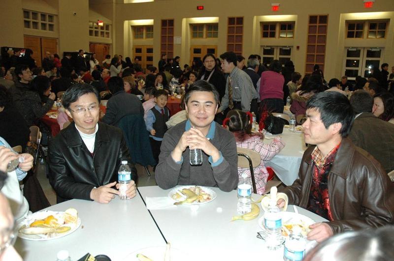 2010-ChineseNewYearCelebration-Party-DSC_6613