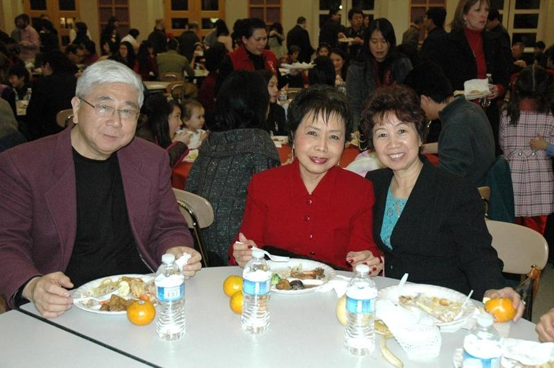 2010-ChineseNewYearCelebration-Party-DSC_6616