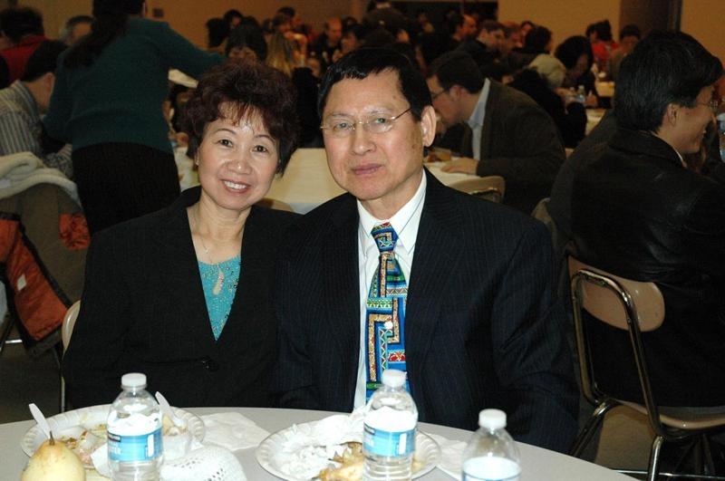 2010-ChineseNewYearCelebration-Party-DSC_6617