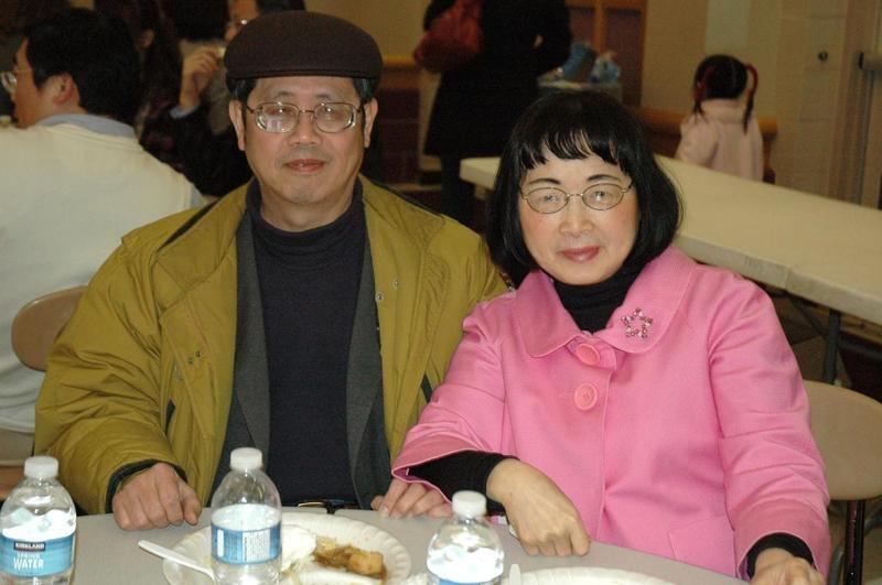 2010-ChineseNewYearCelebration-Party-DSC_6618