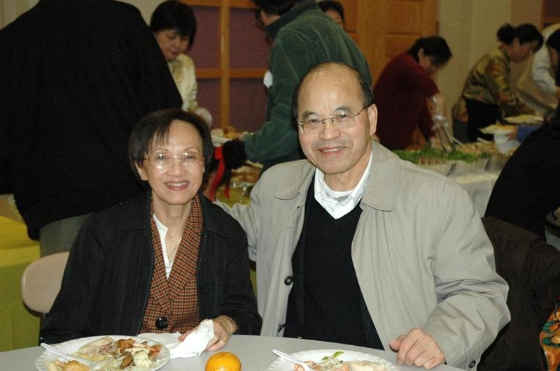 2010-ChineseNewYearCelebration-Party-DSC_6619