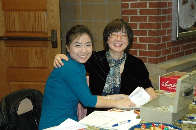 2010-ChineseNewYearCelebration-Party-DSC_6620