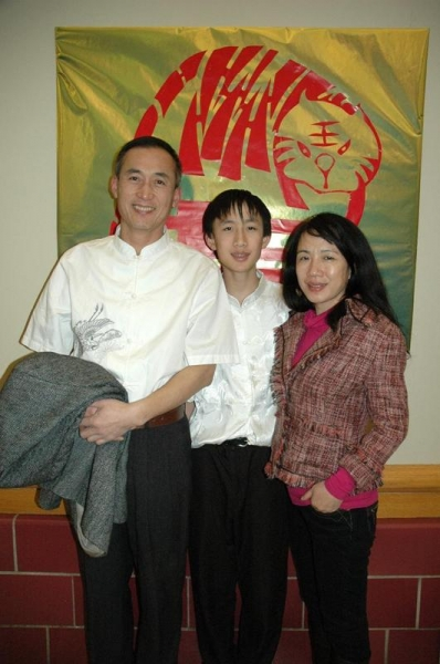 2010-ChineseNewYearCelebration-Party-DSC_6621