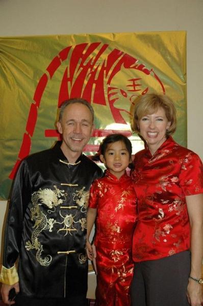 2010-ChineseNewYearCelebration-Party-DSC_6622