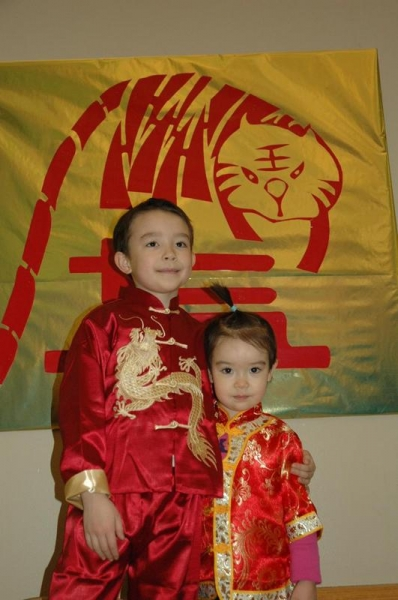 2010-ChineseNewYearCelebration-Party-DSC_6623