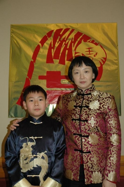2010-ChineseNewYearCelebration-Party-DSC_6624