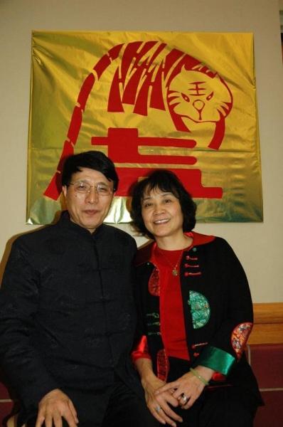 2010-ChineseNewYearCelebration-Party-DSC_6627