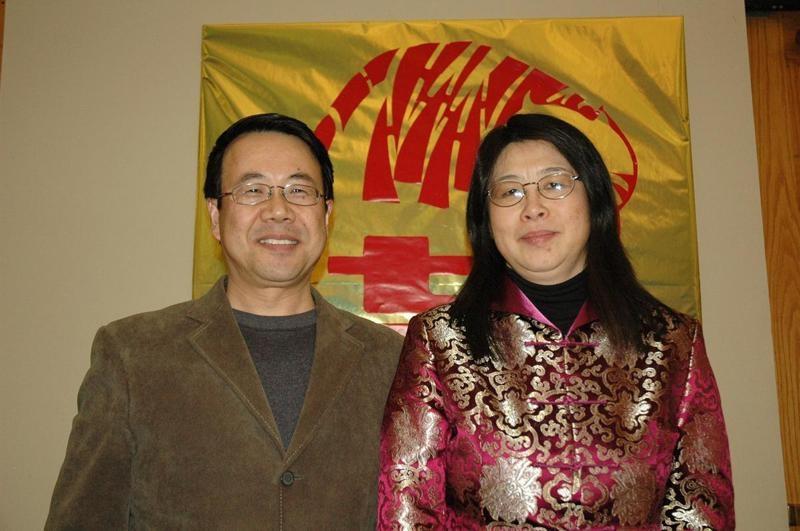2010-ChineseNewYearCelebration-Party-DSC_6628