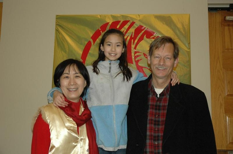 2010-ChineseNewYearCelebration-Party-DSC_6630