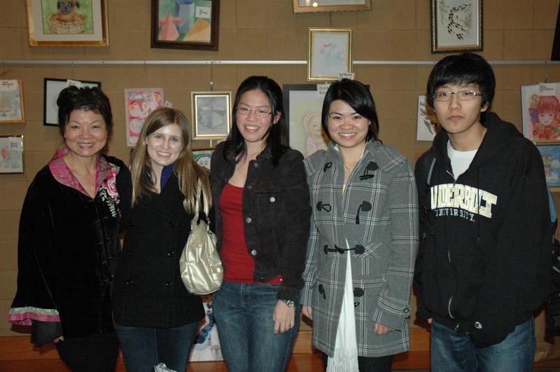 2010-ChineseNewYearCelebration-Party-DSC_6636
