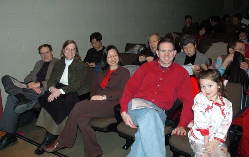 2010-ChineseNewYearCelebration-Party-DSC_6637