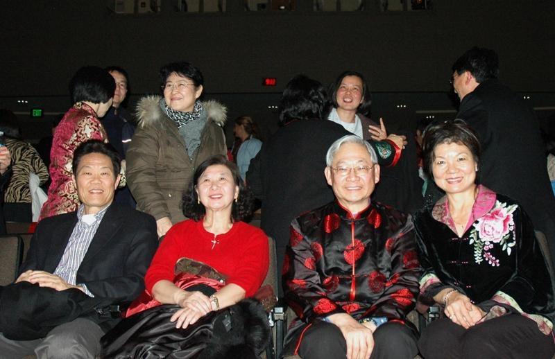 2010-ChineseNewYearCelebration-Party-DSC_6810