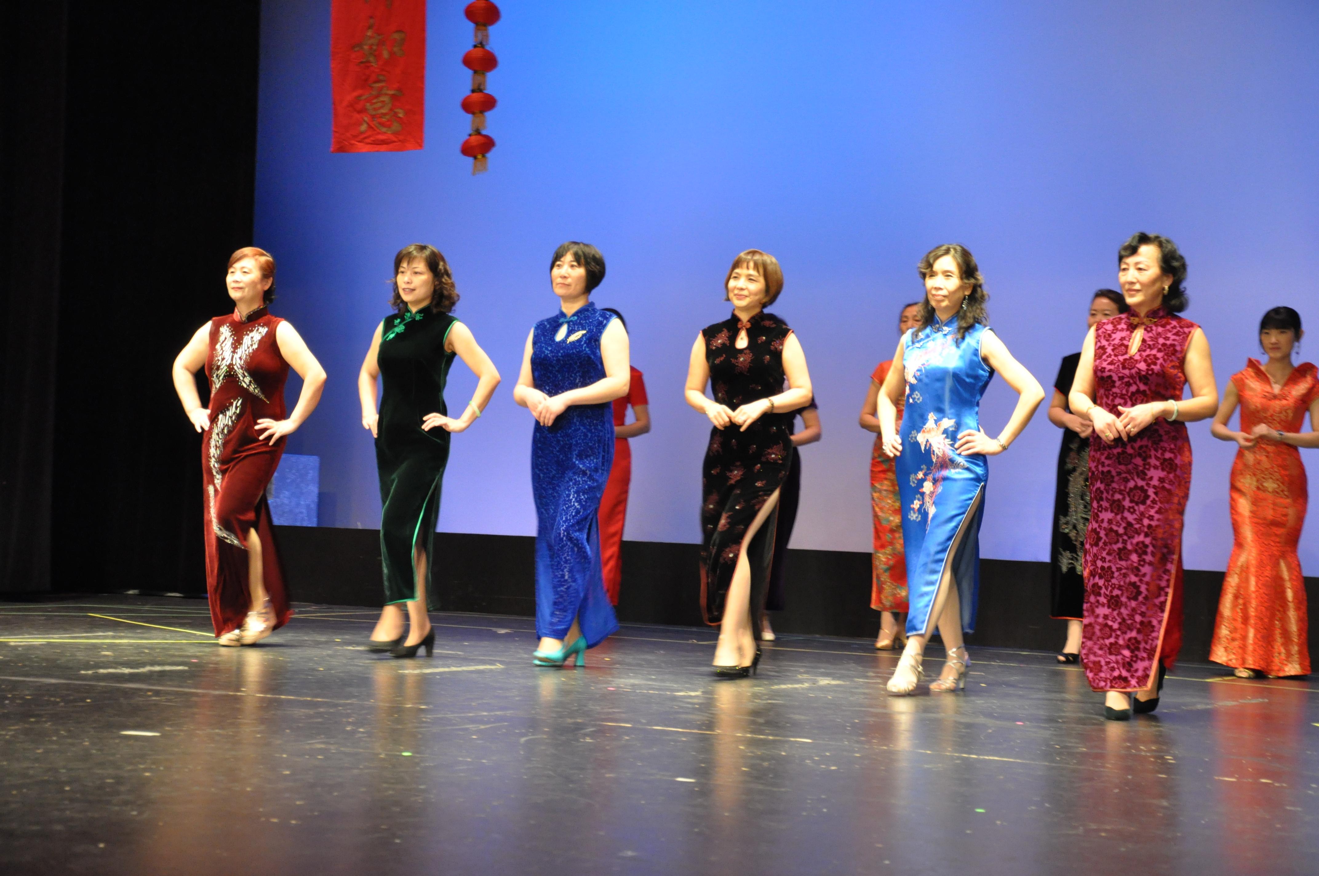 Xueqiong 1 2011