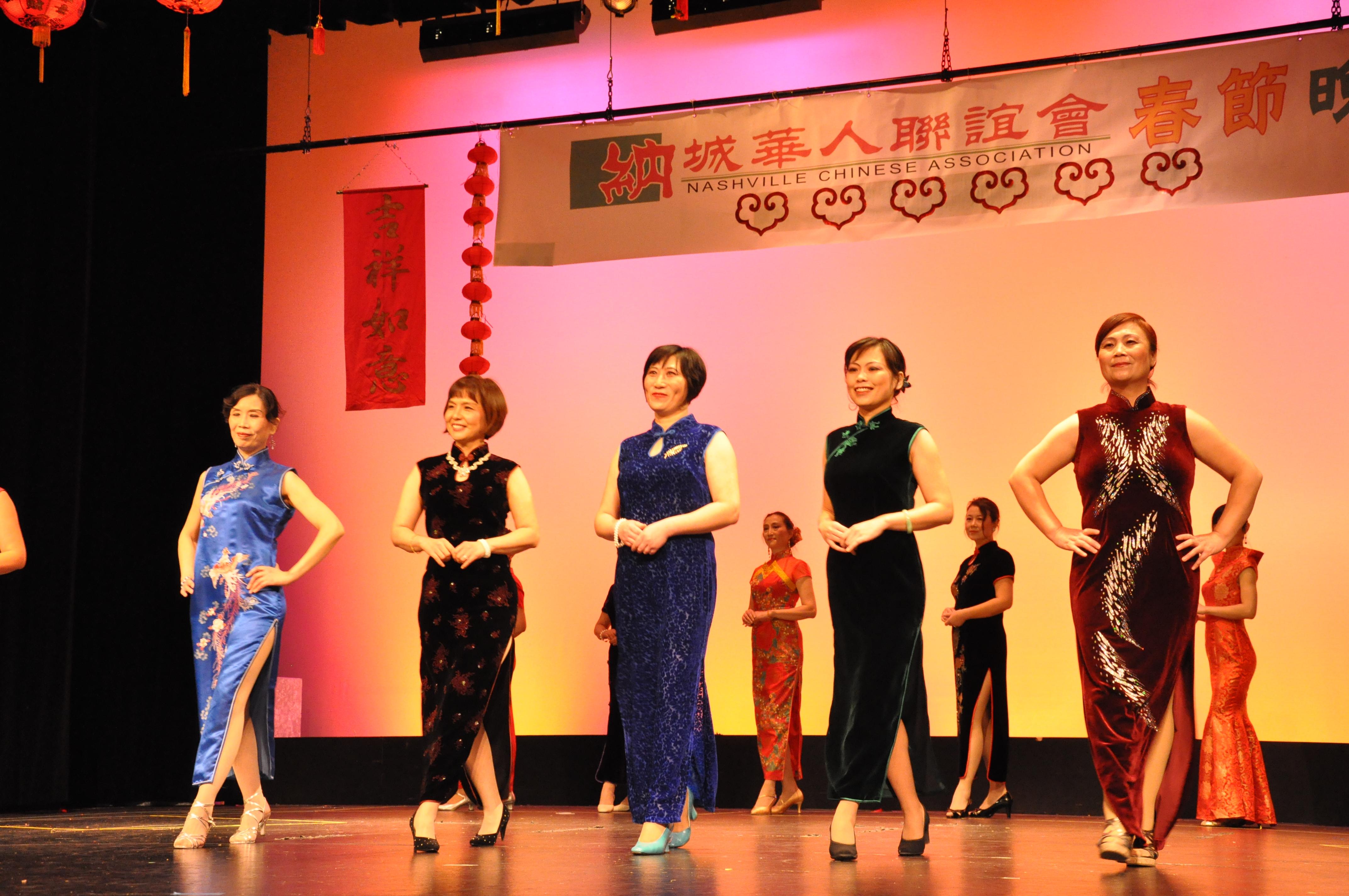 Xueqiong 3 2011
