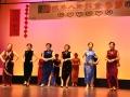 Xueqiong 4 2011