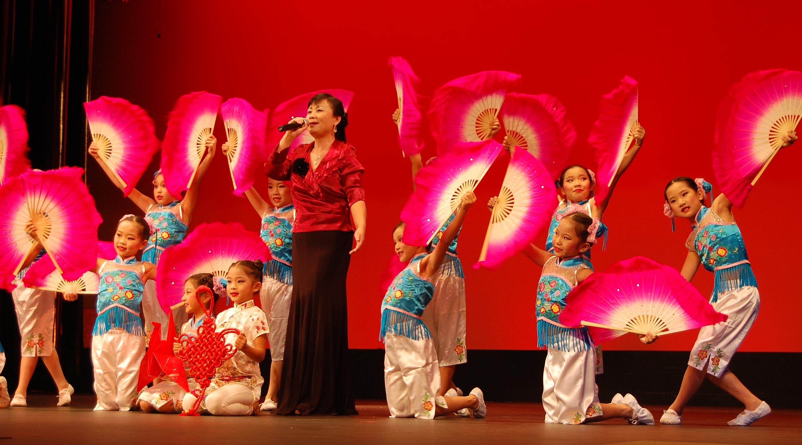 CNY 2012 Little Eagles Jan 21 017