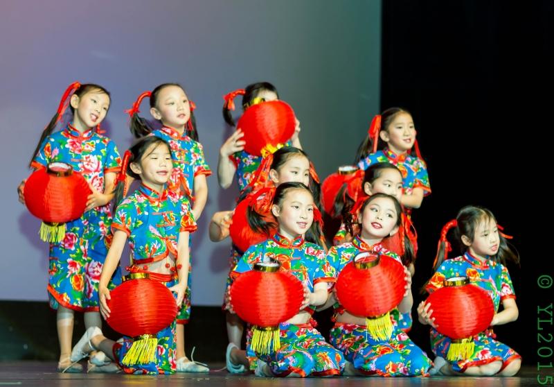 Nashville Chinese New Year 2015-18