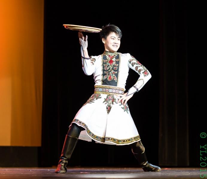 Nashville Chinese New Year 2015-39