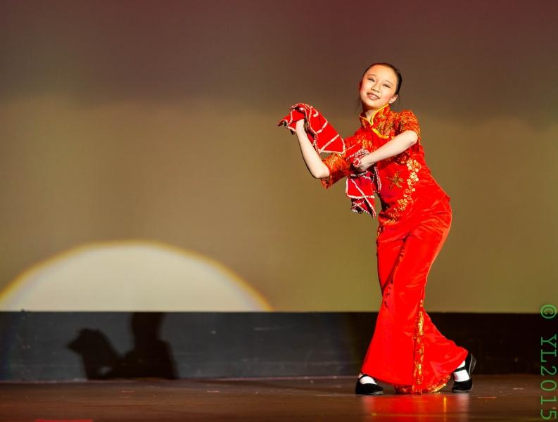 Nashville Chinese New Year 2015-47