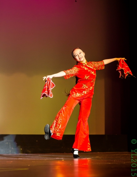 Nashville Chinese New Year 2015-50