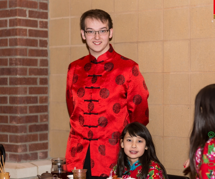 Nashville Chinese New Year 2015-6