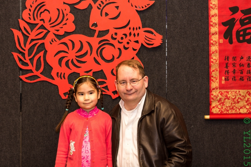 Nashville Chinese New Year 2015-7