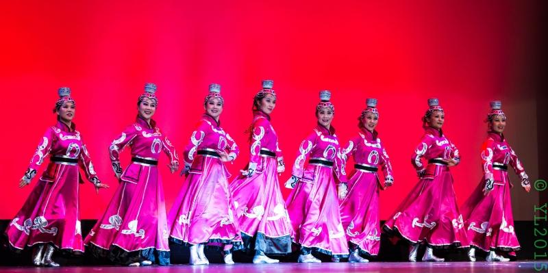 Nashville Chinese New Year 2015-86