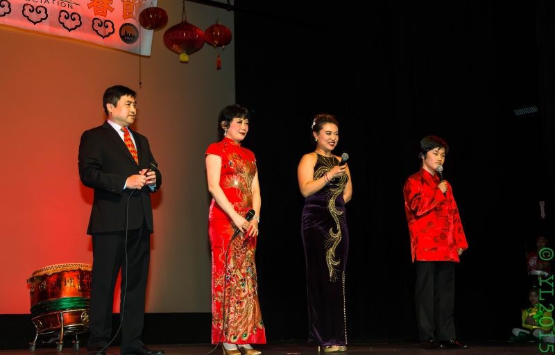 Nashville Chinese New Year 2015-9