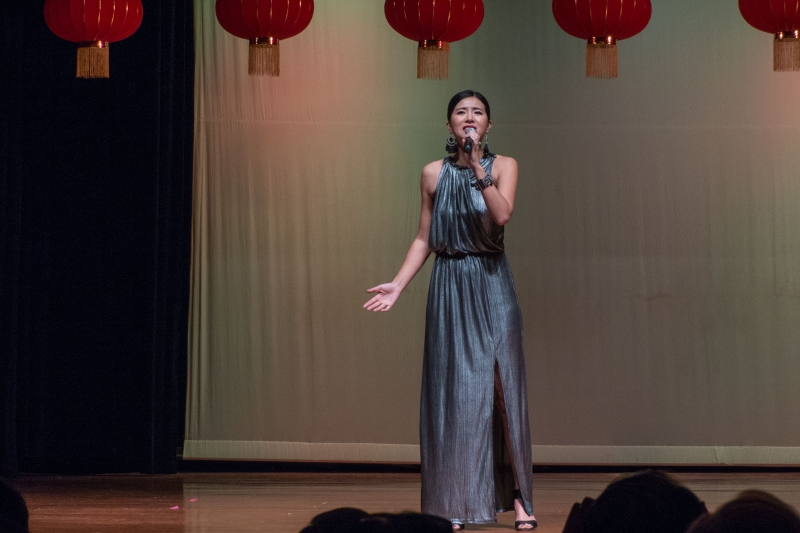 GNCA 2017 Chinese New Year Celebration Event - 074