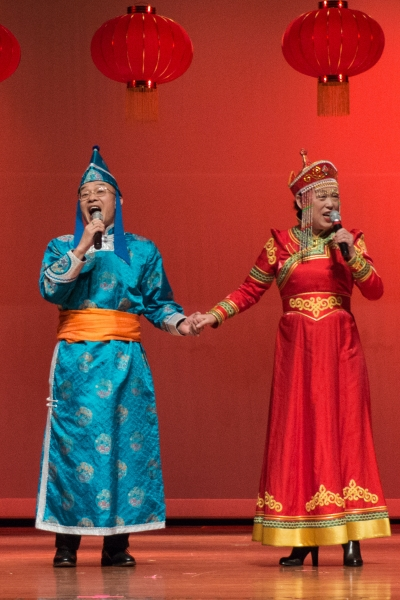 GNCA 2017 Chinese New Year Celebration Event - 138