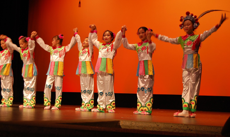 Chinese New Year Feb 2 2013 046