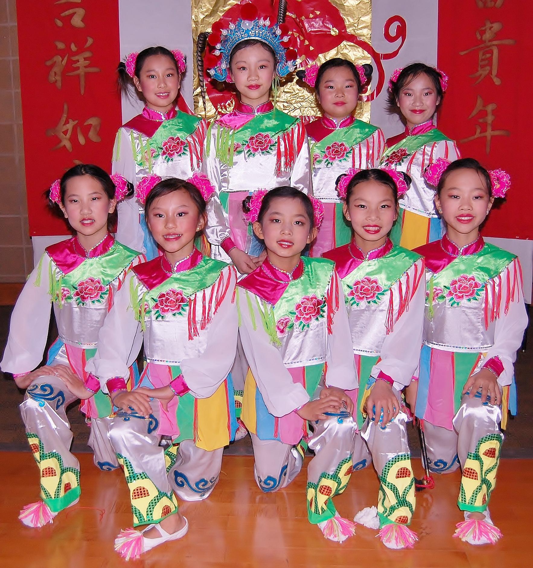 Chinese New Year Feb 2 2013 048