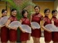 Ding Lei 2013 6