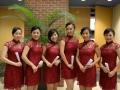 Ding Lei 2013 7