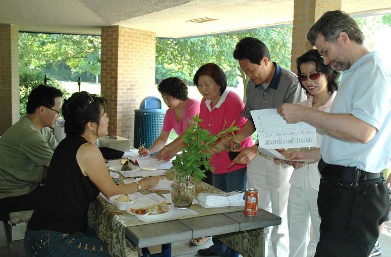 2009 Dragon Boat Festival Celebration 23